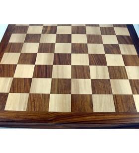 Indian rosewood board