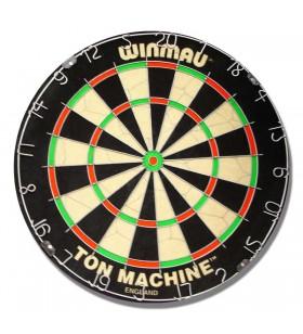 """Winmau """"Ton Machine"""" Dart..."""