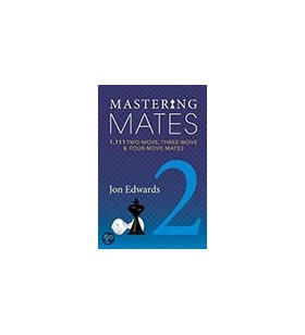 Edwards - Mastering Mates 2