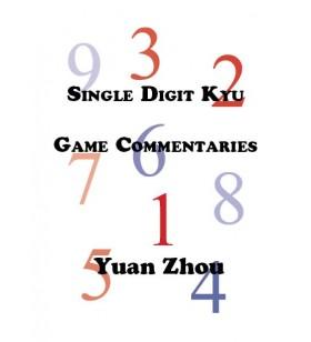 ZHOU - Single Digit Kyu:...