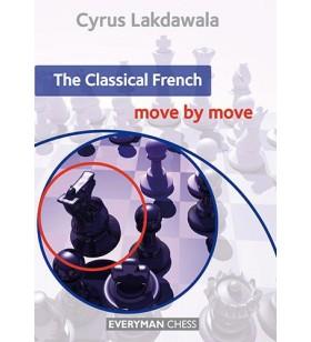 Lakdawala - The Classical...