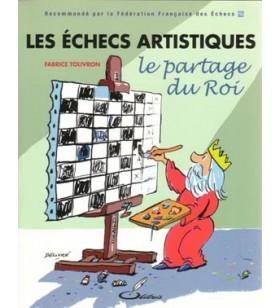 Touvron - Les échecs...
