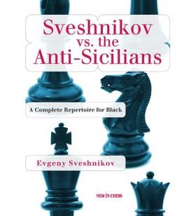 SVESHNIKOV vs. the...