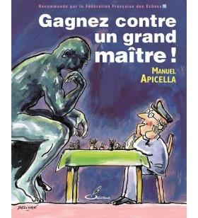 Apicella - Gagnez contre un...