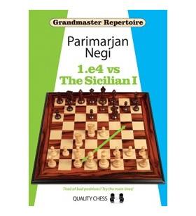 Negi - 1 e4 vs the Sicilian I