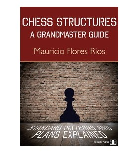 Rios - Chess Structures - A...