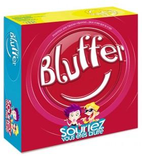 Bluffer - Nouvelle édition