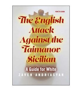 ANDRIASYAN - The English...