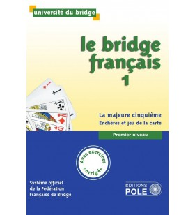 Université du Bridge -Le...