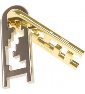 Cast Keyhole****
