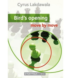 Lakdawala - Birds' Opening:...