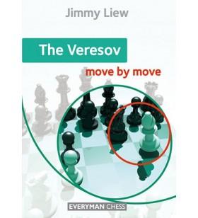 Liew - The Veresov move by...