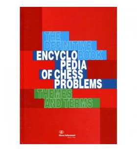 Encyclopedia of Chess Problems