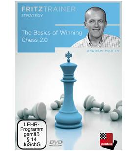 Martin - The basics of...