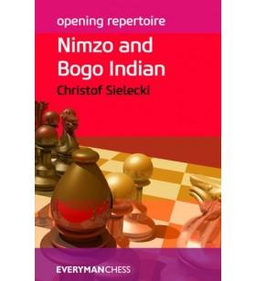 Sielecki - Nimzo and Bogo...