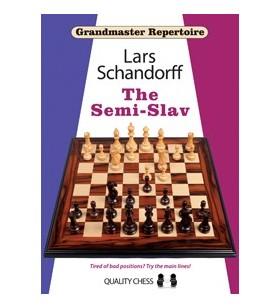 Schandorf - The Semi-Slav