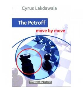 Lakdawala - The Petroff:...
