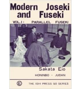 Eio - Modern Joskei and...