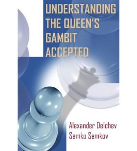 Delchev, Semkov -...