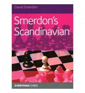 Smerdon - Smerdon's...