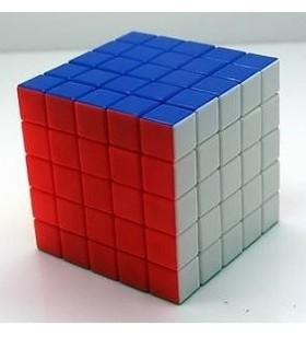 Mo Fang Ge Speed Cube 5x5x5