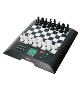 Chess Computer Chess Genius