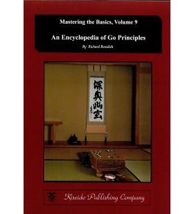 Bozulich - An Encyclopedia of Go Principles