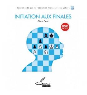 Flear - Initiation aux Finales