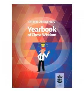 Zhdanov - Yearbook of chess Wisdom