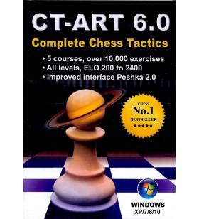 CT- ART 6.0