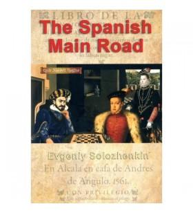 Solozhenkin - Spanish Main Road