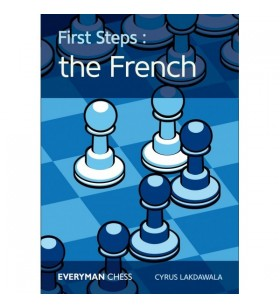 Lakdawala - First Steps: The French