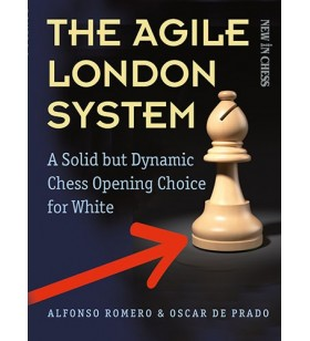 Romero - The Agile London System