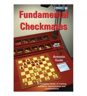 Gude - Fundamental Checkmates