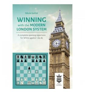 Sedlak - Winning with the modern London system