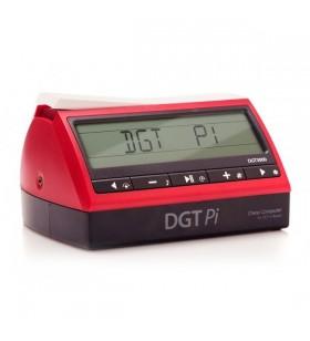 Pendule DGT Pi