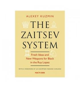 Kuzmin - The Zaitsev System