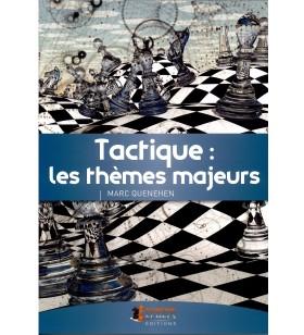 Quenehen - Tactique: Les thèmes majeurs