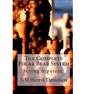 Danielsen - The Complete Polar Bear System
