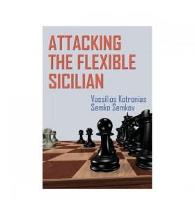 Kotronias, Semkov - Attacking the Flexible Sicilian