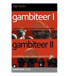 Davies - Gambiteer I & II