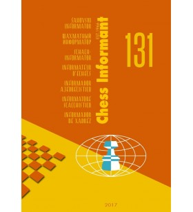 Informateur des échecs n°131