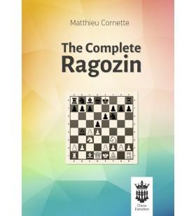Cornette - The Complete Ragozin