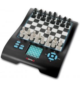 Jeu d'échecs électronique Europe Chess Master II