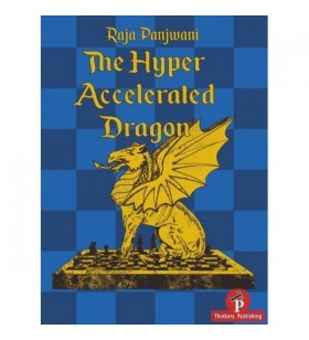 Panjwani - The Hyper Accelerated Dragon