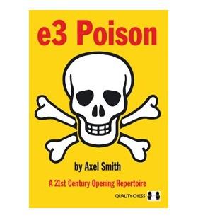Smith - E3 Poison