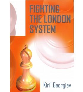 Georgiev - Fighting the London System