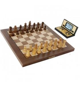 Jeu d'échecs électronique Chess Genius Exclusive