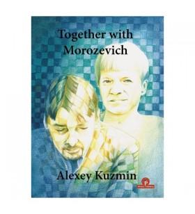 Kuzmin - Together with Morozevich