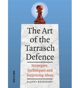 Bezgodov - The Art of the Tarrasch Defence